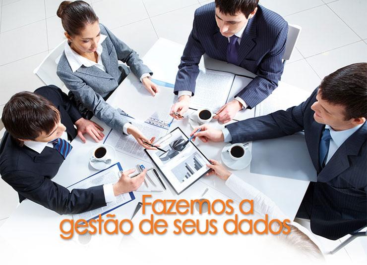 (c) Qrd.com.br